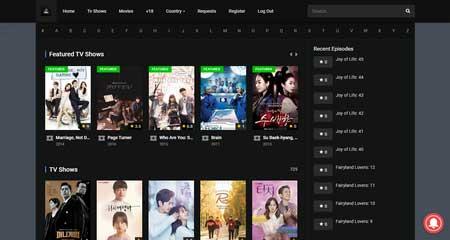 Korean Drama Hd Video - Free Photo and Wallpaper