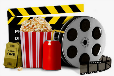 Free Download Popcorn Time – The latest Popcorn Time Beta 5 6 1 and