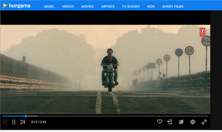 Hindi video songs HD free download high quality - Vidmate