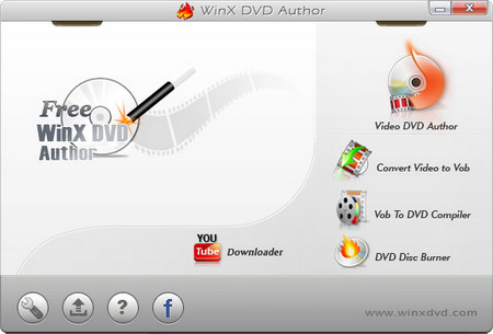 The Top 10 Free DVD Burning Software 2019 for Windows 10 \u2013 Burn DVDs
