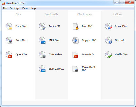 The Top 10 Free DVD Burning Software 2019 for Windows 10