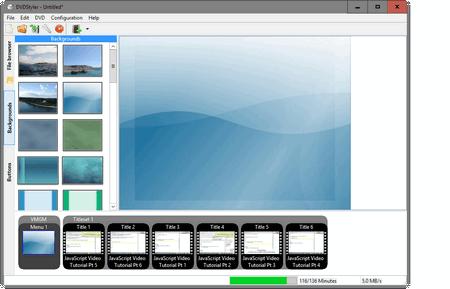 best dvd creation software