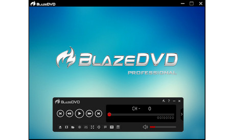 windows video player software download
