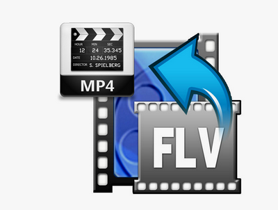 flv to mp4 converter for pc free download