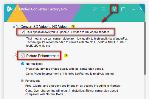 Picture com download video converter free for pc offline anymore