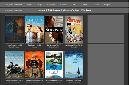 top 7 free movie download sites that empower you to save hd full