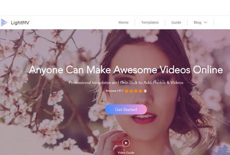 Review of Free Slideshow Maker No Watermark