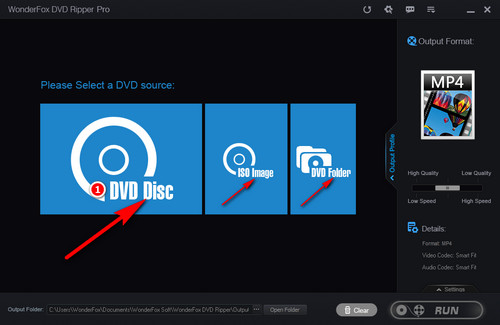 How to Get Digital Copies of Movies You Already Own