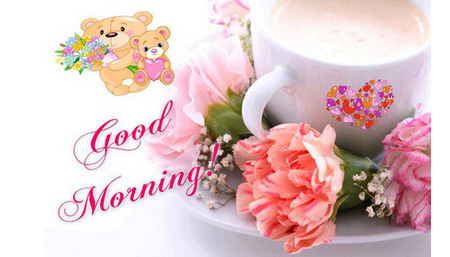 Good Morning Images For Whatsapp Free Download On Android Ios Pc