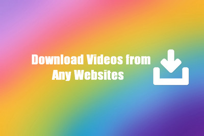 5 Useful Google Chrome Video Downloaders to Grab Videos from