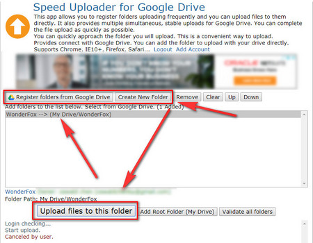 3 Practical Ways to Fix Google Drive Upload Slow for Large