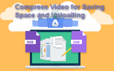 7 Handy Solutions for Solving Google Drive Videos Not
