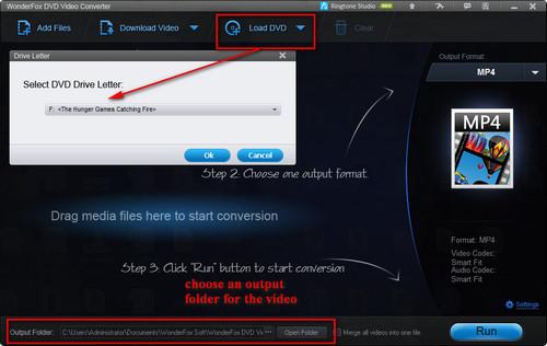 The Best Handbrake Alternative in Multimedia Conversion and