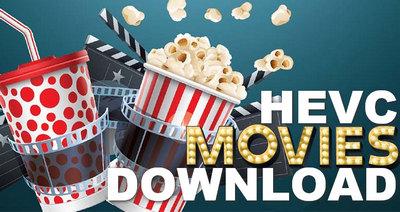 the breakfast club movie download 480p