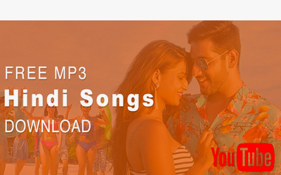 Hindi Songs Download How To Download Mp3 Hindi Songs From Youtube Gaana Saavn And Other Music Websites Mp3 song, hindi song mp3 download free all, hindi mp3 songs free download a to z, hindi gana mp3, hindi gana audio, mp3 songs free download for mobile, super hit hindi songs list download, bollywood new song, list of. how to download mp3 hindi songs from
