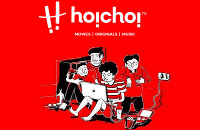 How to Get Hoichoi Videos Download with 2 Free yet Practical