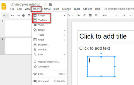 ... How to Add Music to Google Slides. Put music links into your presentation