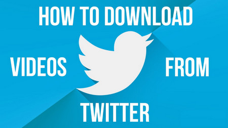 Image result for twitter video download