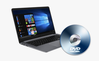 How to download a cd/dvd to your computer youtube.