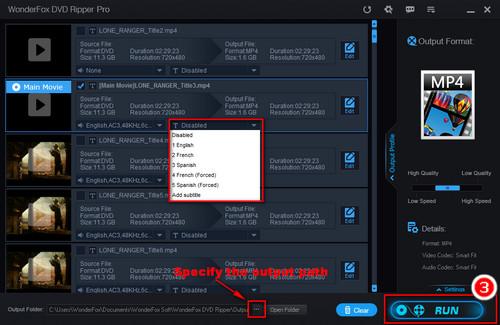 best program to download movies