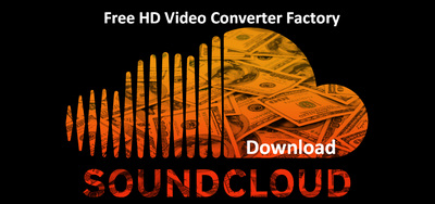 Three Fast and Free Methods on How to Download off SoundCloud