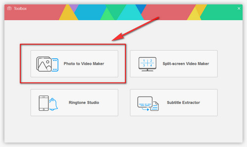 How to Upload Pictures to YouTube – Make a Video Slideshow