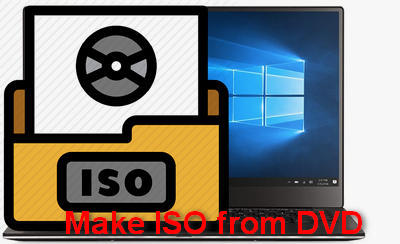How to Convert IMG to ISO with 3 Effective Ways