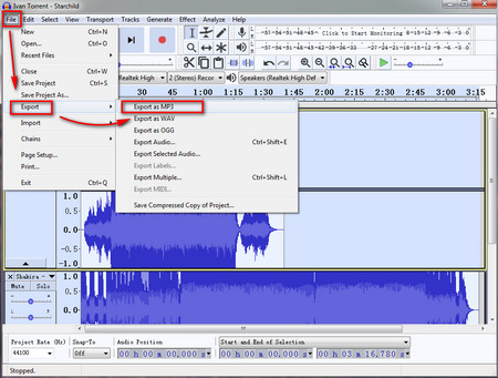 3 Shortcuts to Increase MP3 Volume – Easily and Quickly