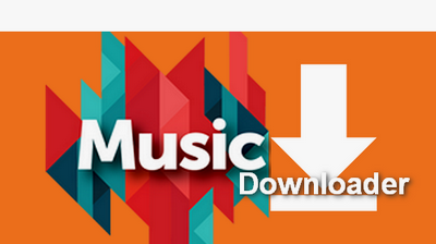 2019 Top 5 Online Music Sites for Instrumental Music Free Download