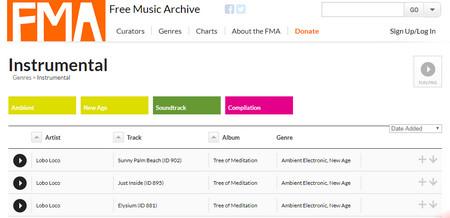Indian classical instrumental ringtones free download.