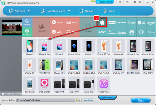 iphone wont play videos resolved iphone won t play ways to fix 15557
