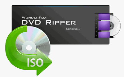 free converter dvd to iso