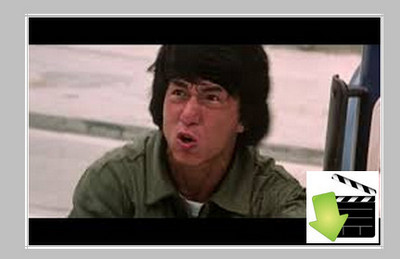 2 Simple Methods For Jackie Chan Movie Download