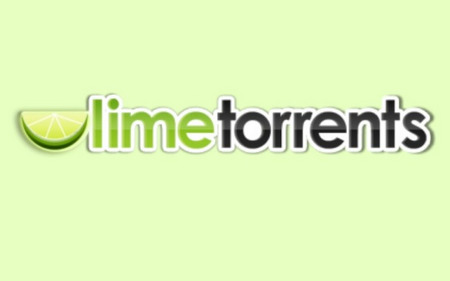 limetorrents 2
