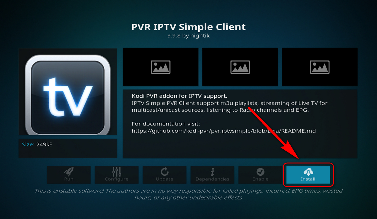 Image Result For Image Result For Iptv How To Add Channels