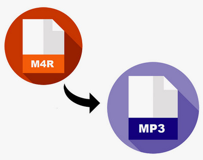 convert mp3 to m4r online