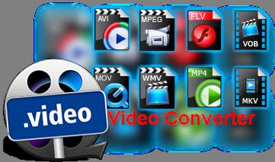 hd video converter factory pro 14.1 serial key