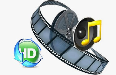 The high recommended video combiner app