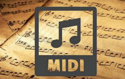 midi-player-12.jpg
