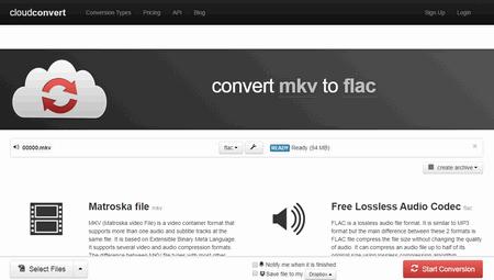 Youtube Converter To MP3 MP4 WAV - Downloader Online Free | Ontiva