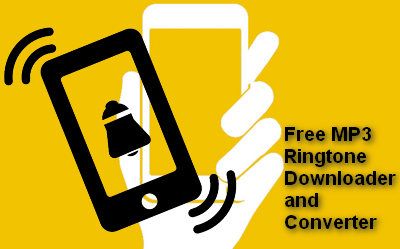 How To Get My Favorite Ringtone From Mp3 Ringtone Free Download Sites