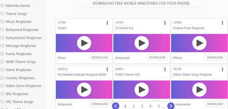Pubg Mobile Ringtone Download Dj | Pubg Account Generator