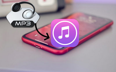 mp3 player ringtone phone