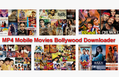 latest hindi movies download for mobile