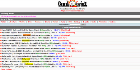 Best MP4 Bollywood Movies Downloader – How to Download Latest