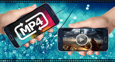 download hd movies on phone