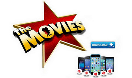 latest movie free download for mobile