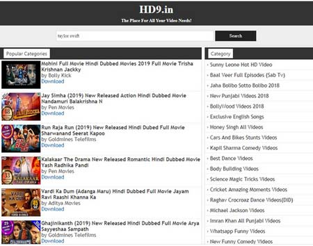 The 6 Best Online Music Sites for Downloading Songs of