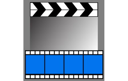 STREAMCLIP GRATUIT MPEG TÉLÉCHARGER