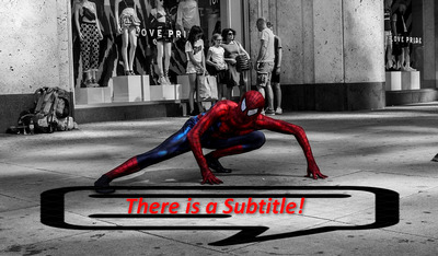PGS Subtitle Won't Appear Fix – How to Convert PGS to SRT